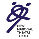 New National Theatre Tokyo