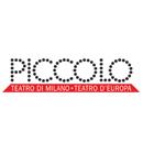 Teatro Piccolo di Milano