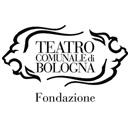 Teatro Comunale di Bologna