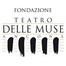 Teatro delle Muse di Ancona